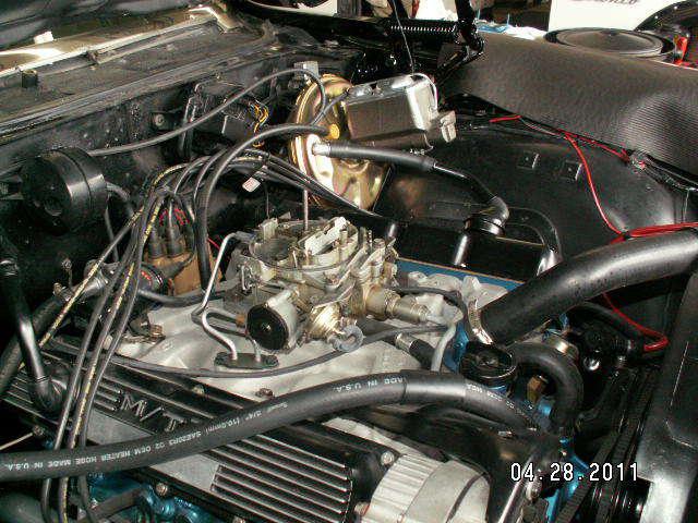 Engine_044.jpg
